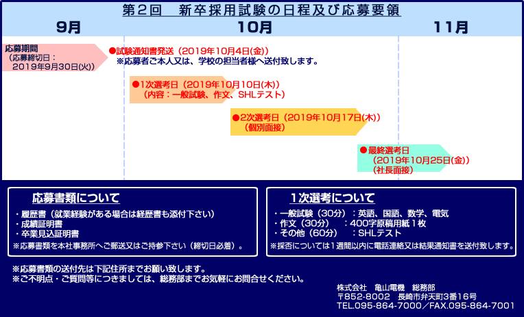 shinsotsu_201904_02
